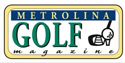 metrolina golf