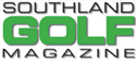 southland golf magazine